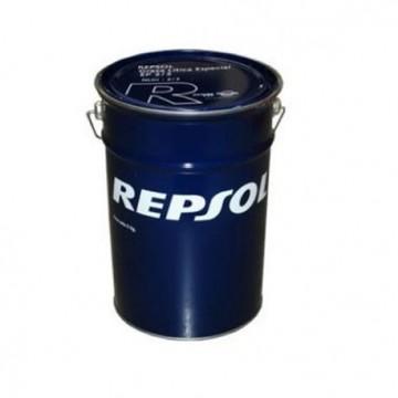 Repsol Grasa Especial EP2,...